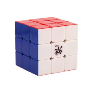 kostki Rubika DaYan