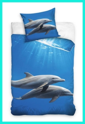 poscieldelfin