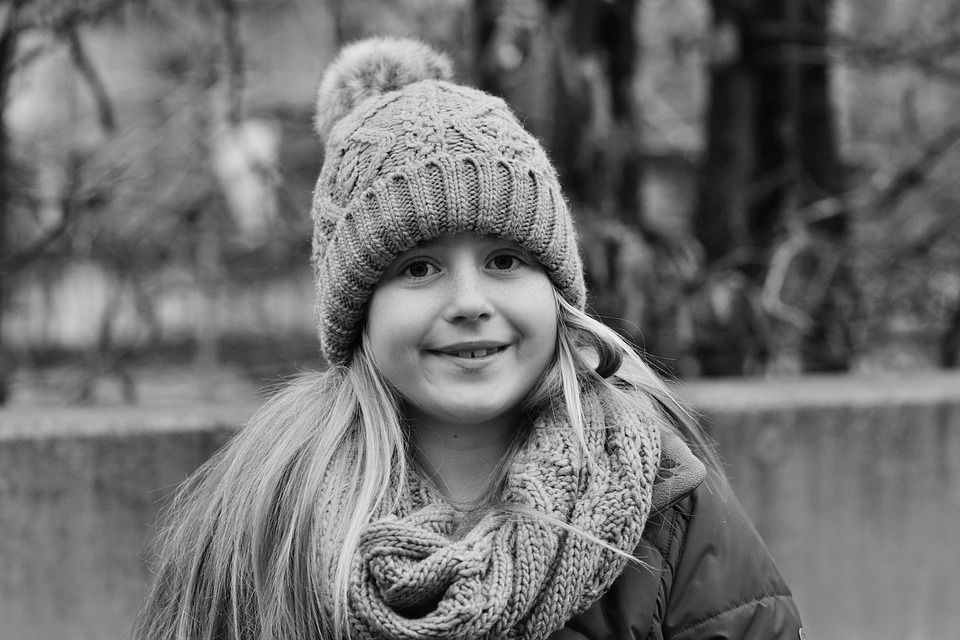 czapka-dla-dzieci