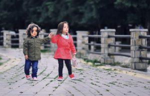 ubrania-dzieciece