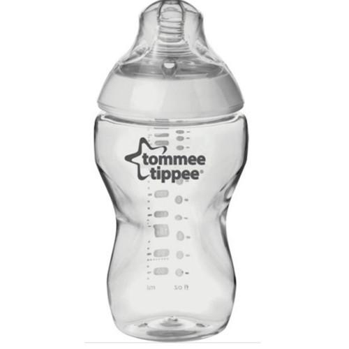 butelki tommee-tippee