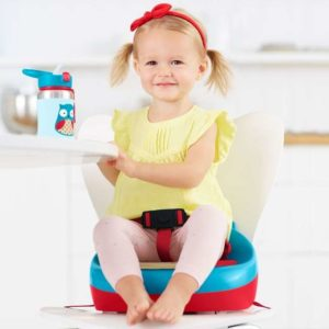 Skip Hop dla dziecka
